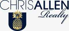 chris allen realty logo