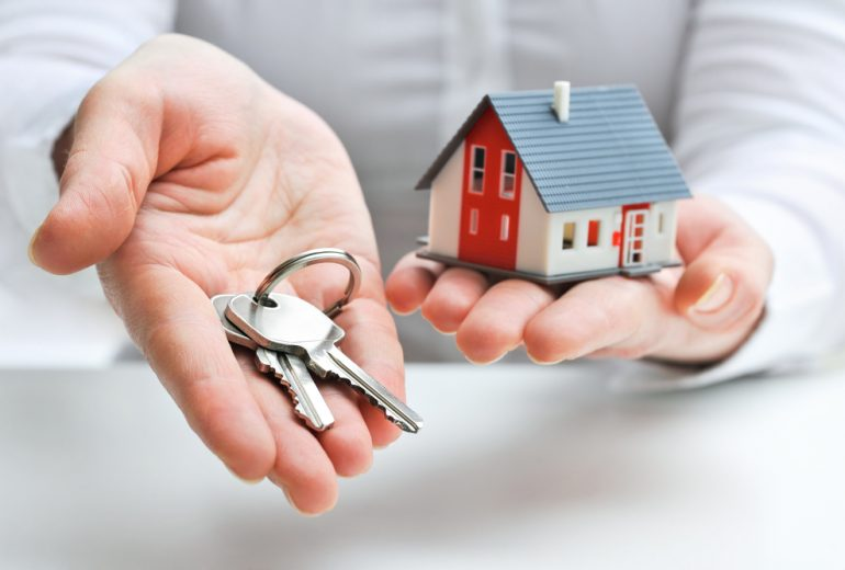Where can I find the best west palm beach florida real estate?