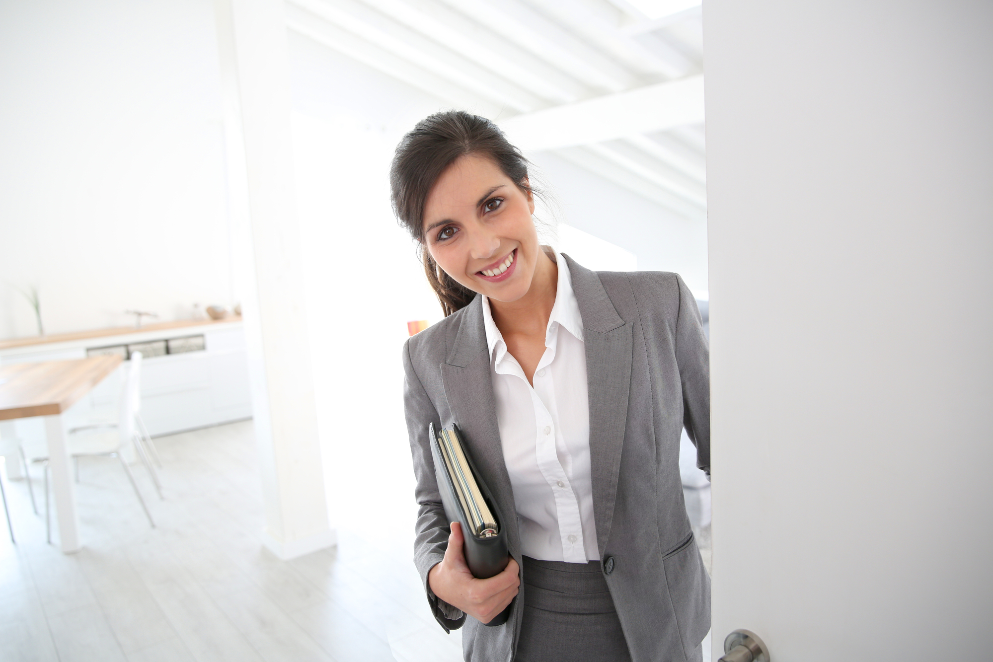 Where can I find the best West Palm Beach Real Estate Agents?