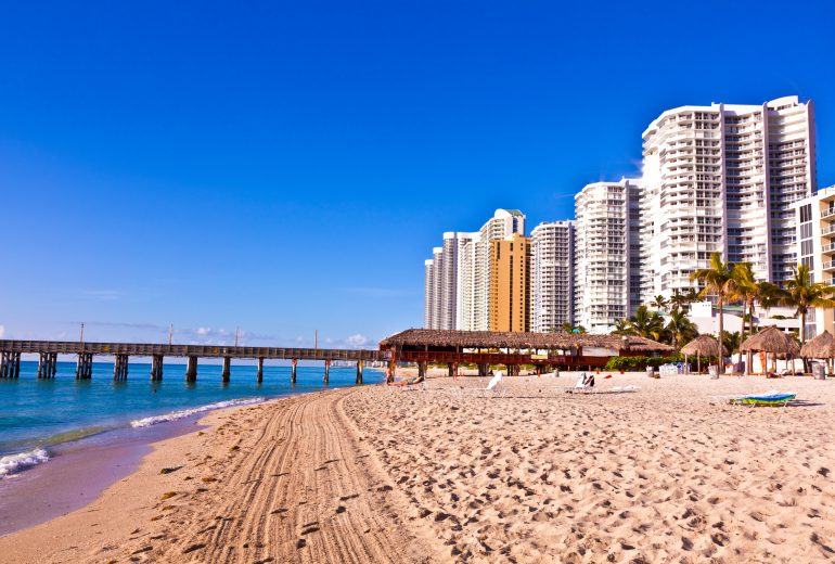 Where is the best palm beach florida real estate for sale?