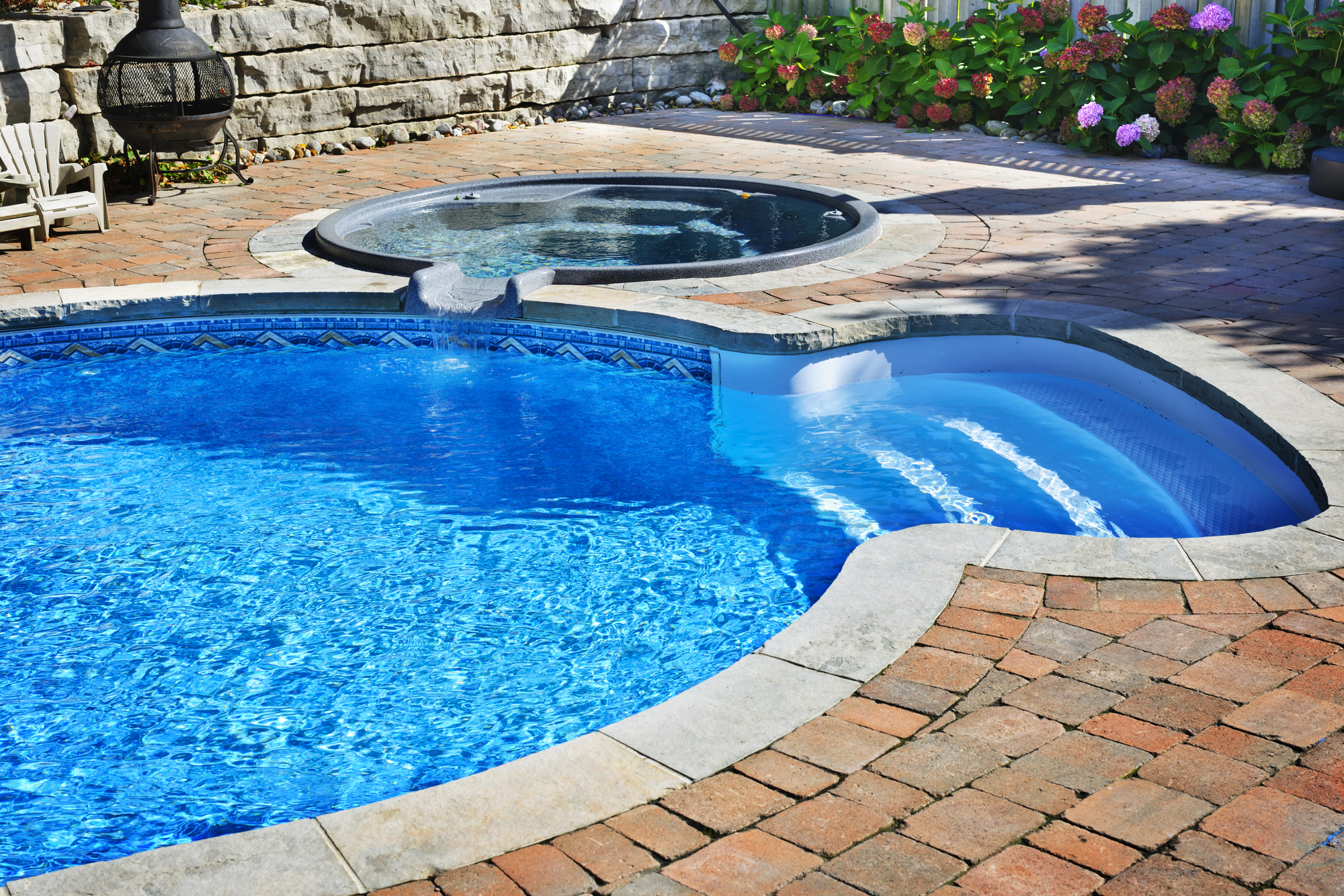 Where can I find the best homes for sale with a pool in west palm beach?