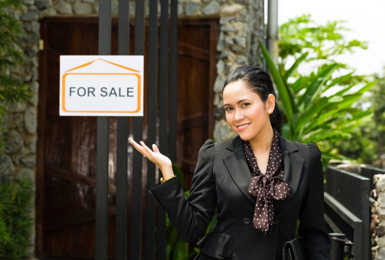 Where can I find the best west palm beach real estate brokers?