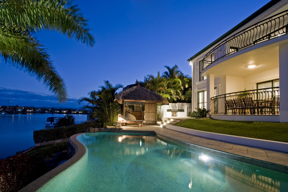 Homes For In West Palm Beach Fl