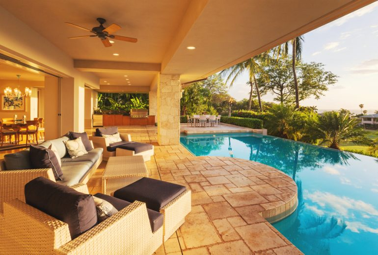 What are good west palm beach florida real estate?