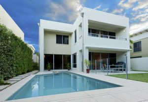 Where can I find information about luxury homes for sale in west palm beach?