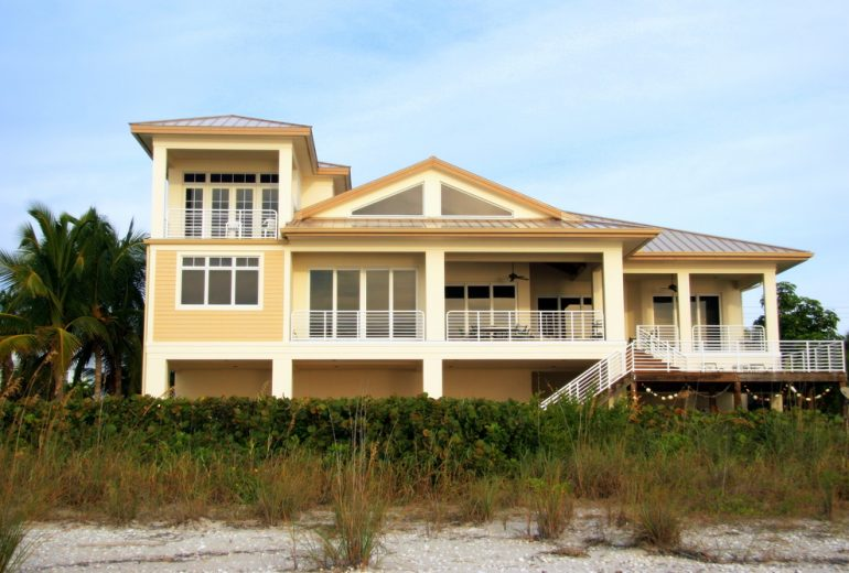are you looking for ocean front luxury homes for sale in west palm beach florida ?