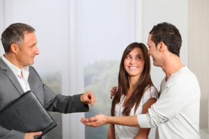 Where can I hire a West Palm Beach real estate broker?