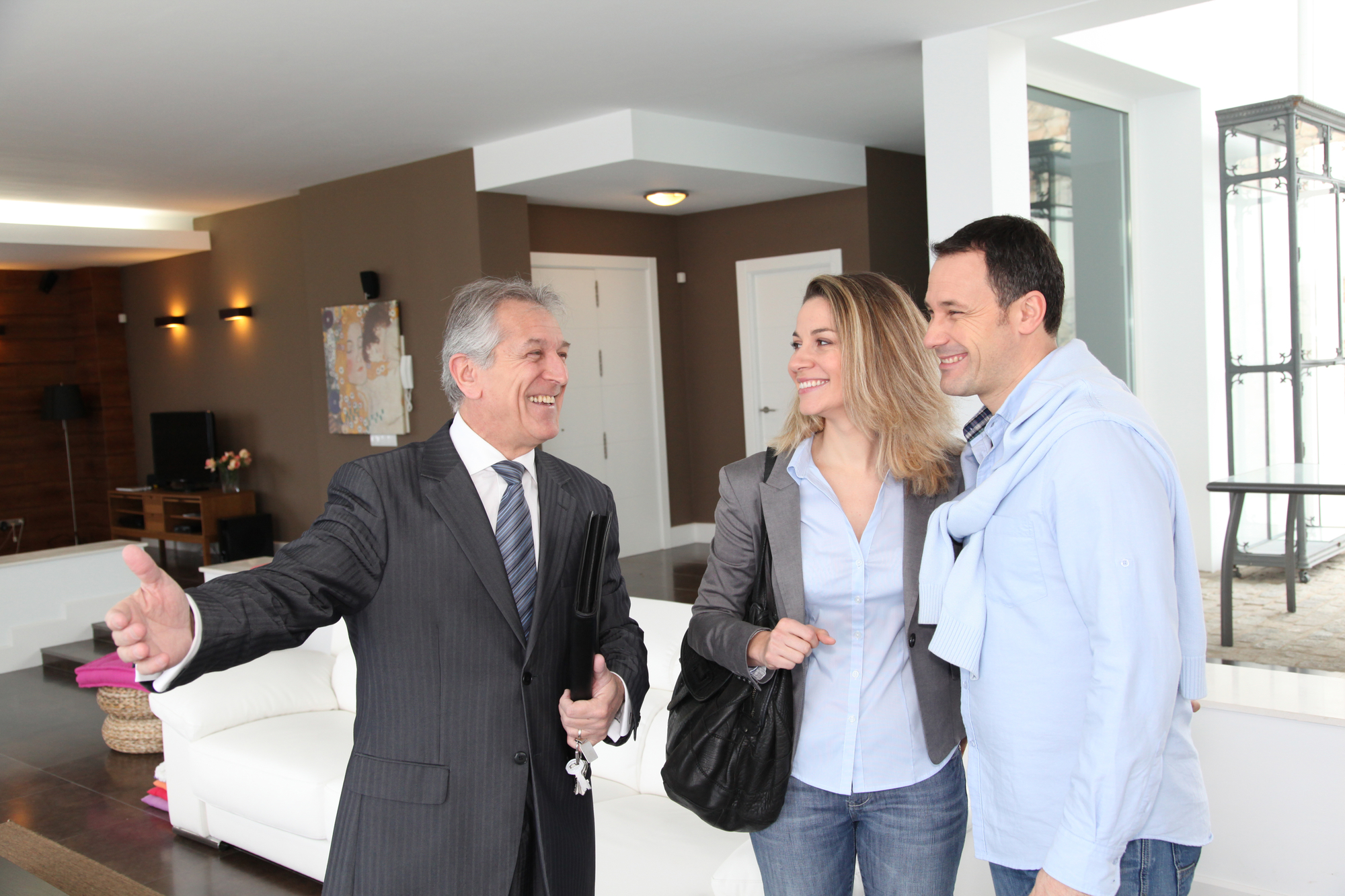 where are the best new homes for sale in west palm beach?