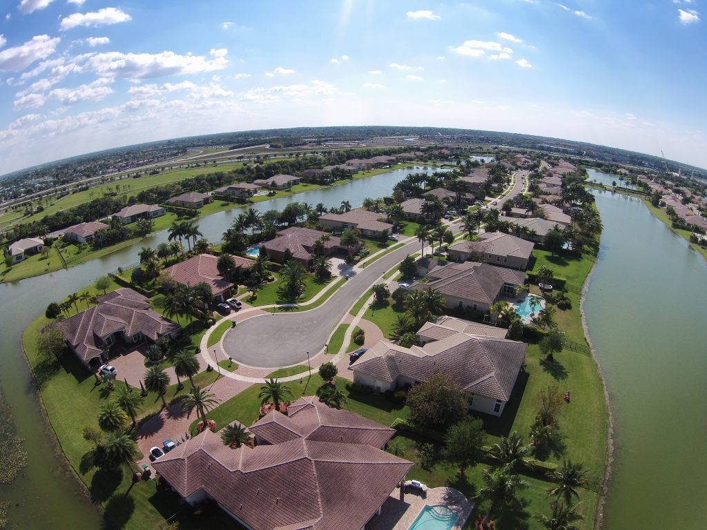 Homes For Sale Near West Palm Beach Pros Amp Cons Gated
