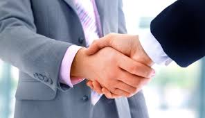 Where can I find good west palm beach real estate brokers?
